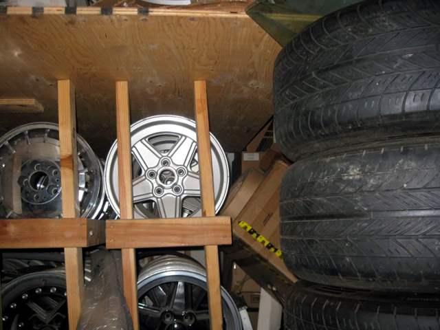 garazh-narkobarona-26