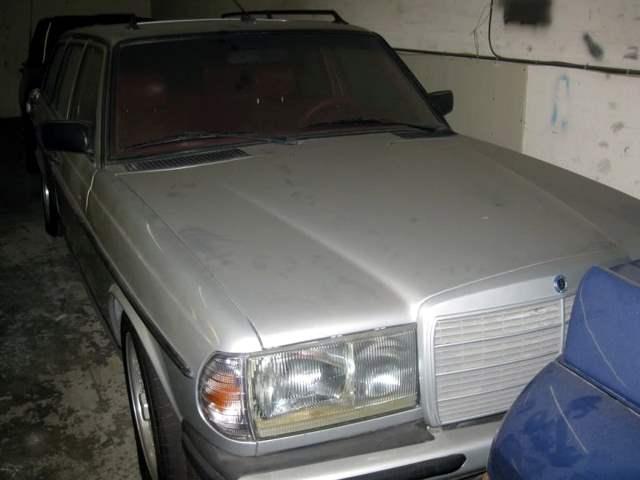 garazh-narkobarona-3