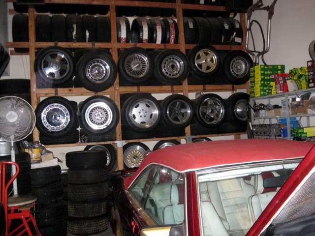 garazh-narkobarona-8