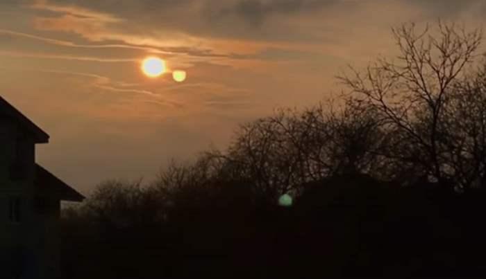 два солнца братислава