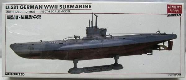 u-581-3