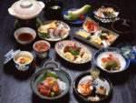 Японские блюда