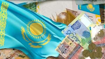 микрозайм Казахстан