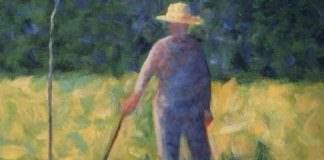 news-gardener