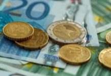 Евро Румыния