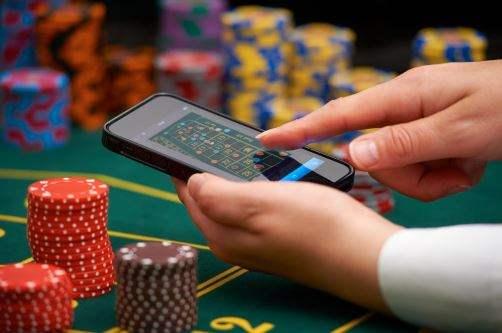 Игриать казино онлайнi интернет казино мини ставки