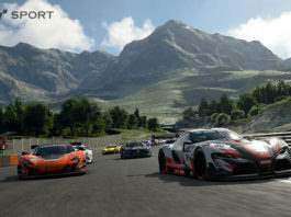 Gran-Turismo-Sport-Beta-605570