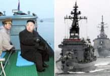 Kim-boat-un