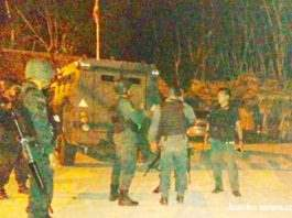 Thailand-Terror-Attack-Bombs-Grenades-Narathiwat-Pattani-Songkhla-Police-Chana-Checkpoints-606987