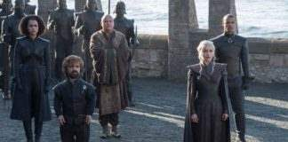 game-of-thrones-spoilers-913091