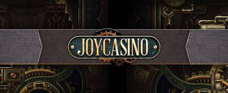 dzhoy-kazino-4-som-ofitsialniy-sayt