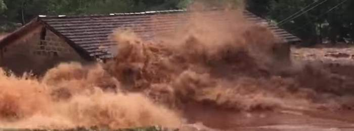 major-flash-flooding-in-paraguay-itapua-after-dam-breach