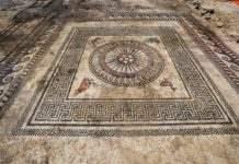 roman_mosaic (1)