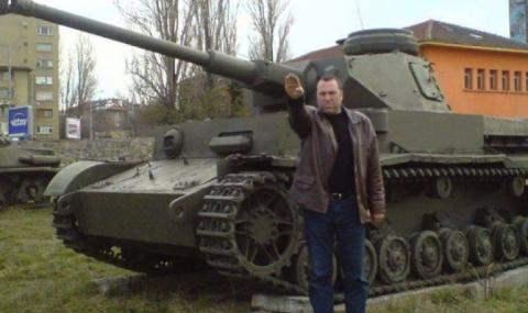 Иво Антонов