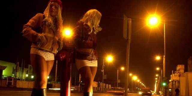 проститутки греция