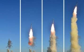 с 300 Северная Корея