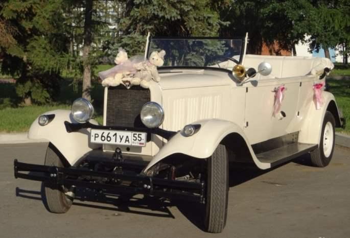 Dodge M Victory SIX 1928