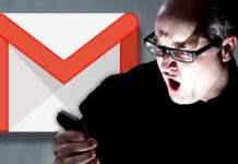 gmail goole mail
