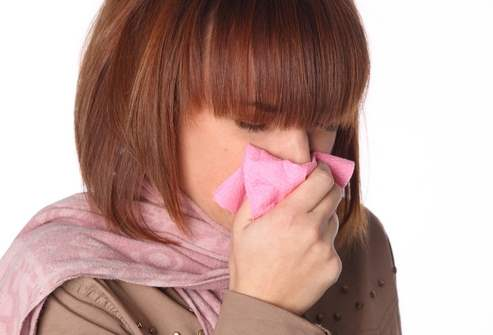 ostryj-bronhit