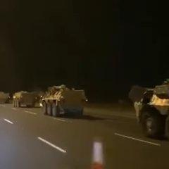 Катар военная техника