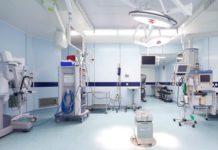 Операционная-Европейского-Центра-Простаты