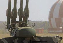 Россия,вооружение,Радиоэлектронные технологии