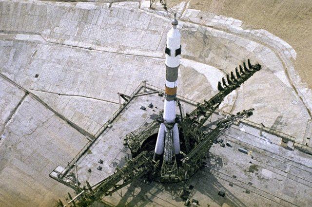 Союз 11