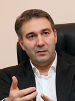 Финансовый эксперт Дмитрий Леуc