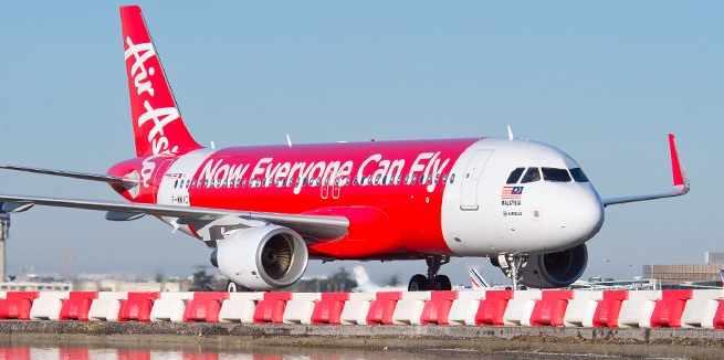 air asia 7p s Air asia news airasia ground crew gets handsy with your bags editorial note: opinions expressed here are author's alone, not those of any bank.