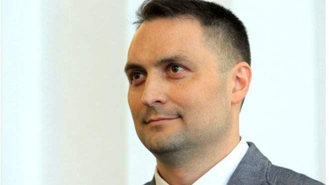 Николай Филипченко