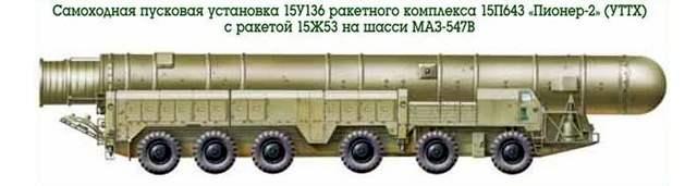 ракетовоз