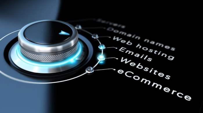 Original-Image-Web-Hosting