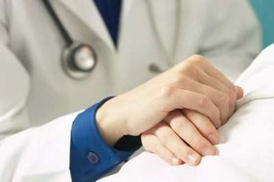 Оперативное лечение геморроя: геморроидэктомия по Миллигану-Моргану
