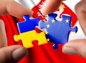 Украинцы активно скупают недвижимость в Польше