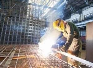 В Германии нехватка рабочей силы – 1,1 млн. свободных вакансий