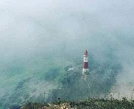 Токсическое облако