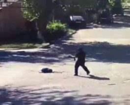 Дагестан террорист