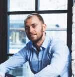 Сергей Терёшкин