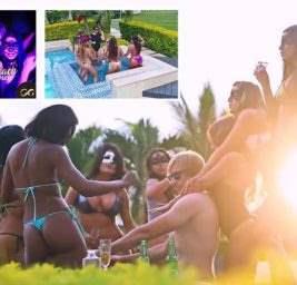Good Girls Sex Resort