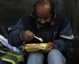 Бедные греки