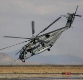CH-53