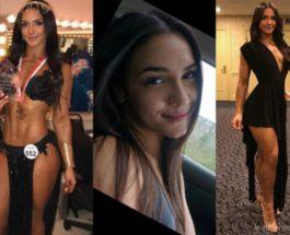 Ким Кардашян,модель, Наташа Энандза