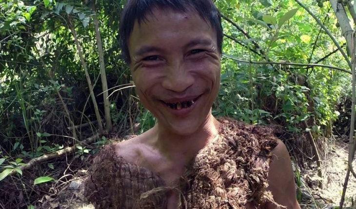 въетнамец