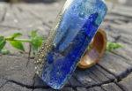 полимерное стекло,материал будущего,полиэфир-тиомочевина