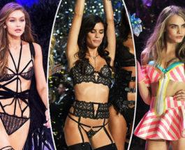 Victoria-s-Secret-rejected-models-738607