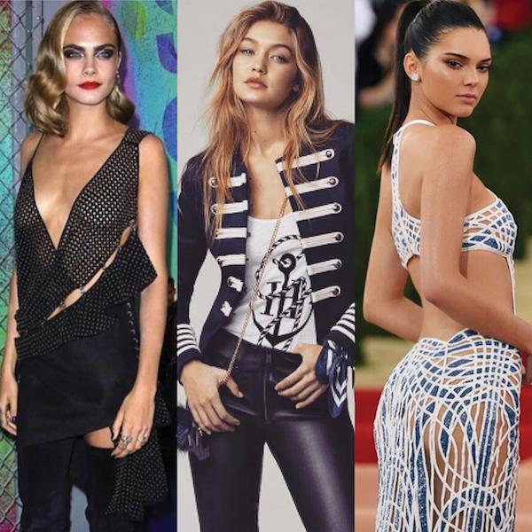 kendall-jenner-gigi-hadid-cara-delevingne-forbes-highest-paids-models-2016