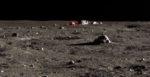 robot-luna