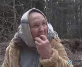Станислава Монствилене