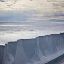 Ледник Росса