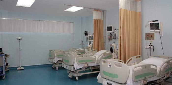 медоборудование